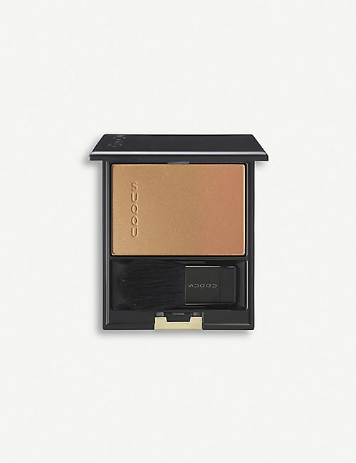 SUQQU: Pure Colour Blush blusher 7.5g