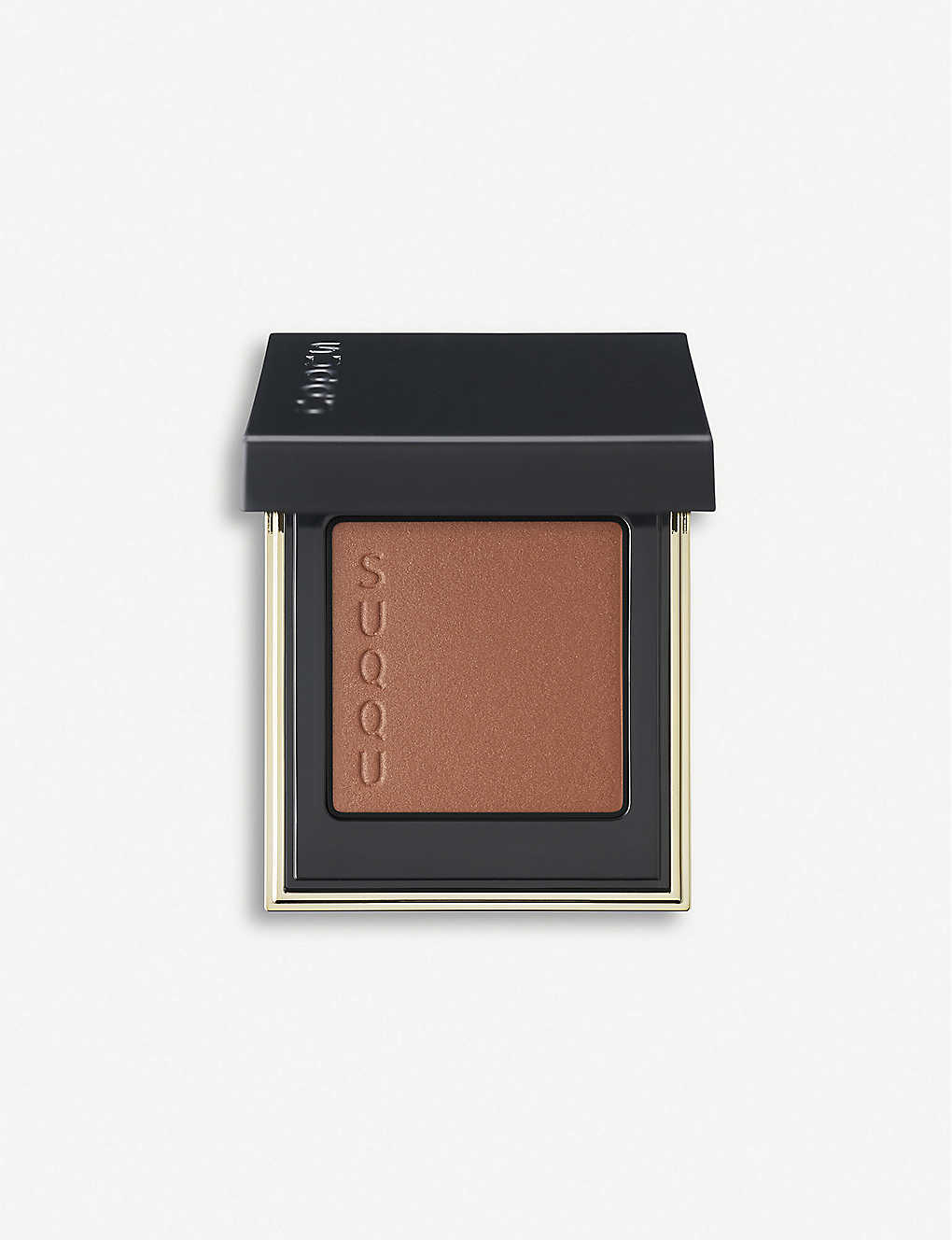 SUQQU: Tone Touch Eyes eyeshadow 1.5g