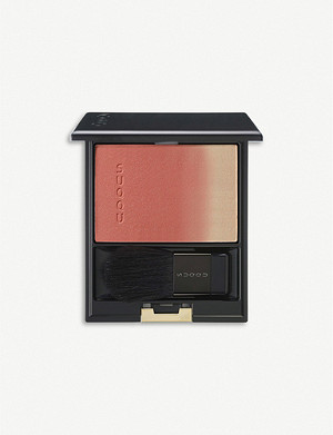 SUQQU Pure Colour Blush 7.5g