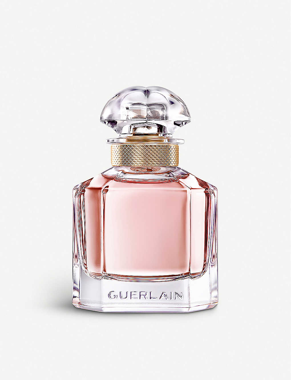 guerlain perfume price in pakistan