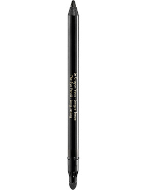 GUERLAIN The Eye Pencil