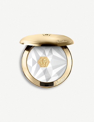GUERLAIN Parure Gold radiance setting powder 8g