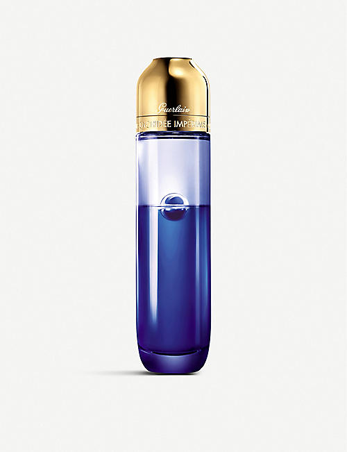 GUERLAIN Orchidée Impériale Night Detoxifying Essence 125ml