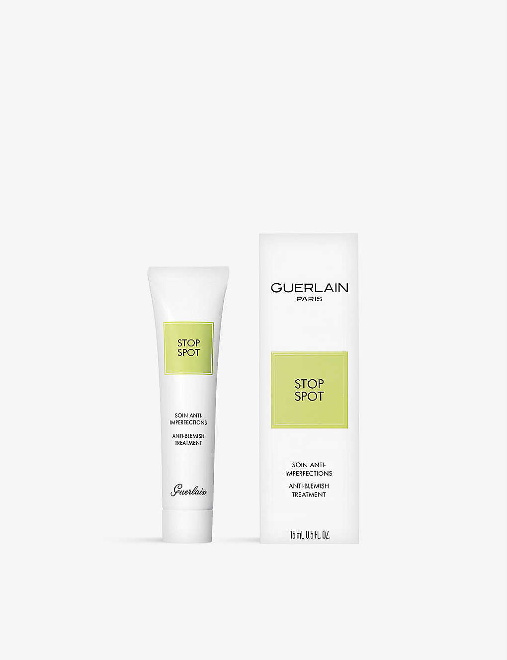 GUERLAIN: Stop Spot treatment 15ml