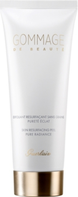 GUERLAIN Skin resurfacing peel 75ml