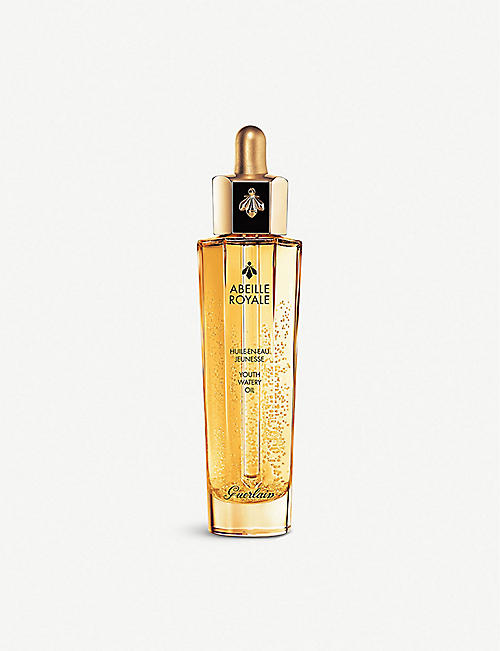 GUERLAIN: Abeille Royale Youth Watery Oil 50ml