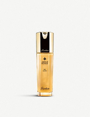 GUERLAIN Bee Glow Youth Moisturiser 30ml