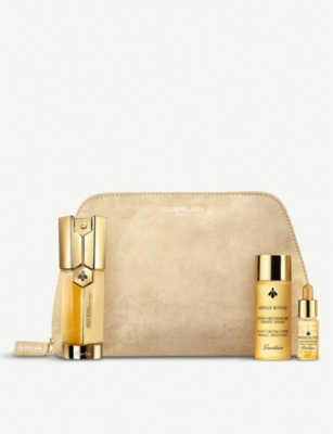 GUERLAIN Abeille Royale Mother's Day Set