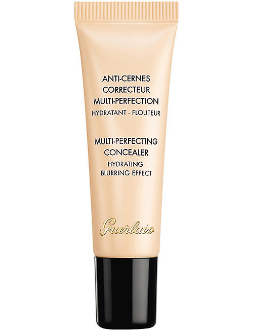 GUERLAIN: Multi-Perfecting concealer 12ml