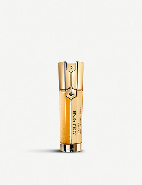 GUERLAIN: Abeille Royale Serum Double R 50ml