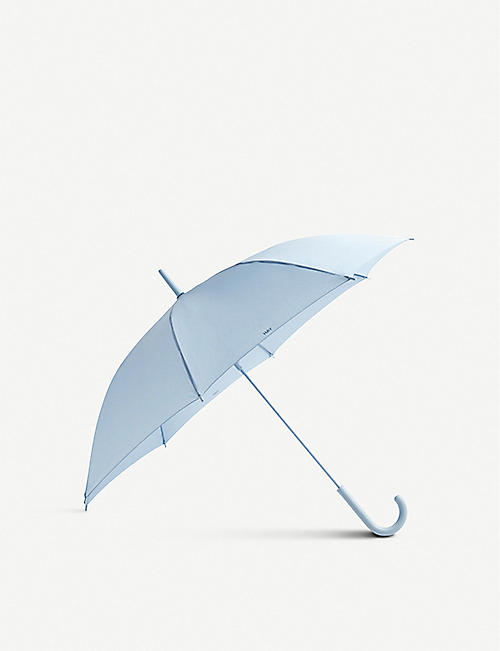 HAY: Mono curved handle umbrella