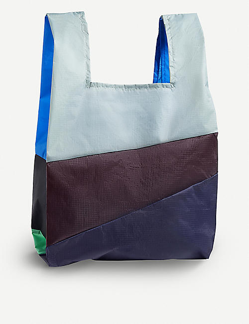 HAY: Six Colou no. 1 bag