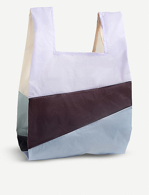 HAY: Six Colour no. 2 bag