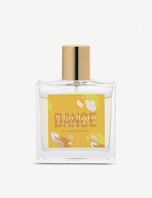 MILLER HARRIS Dance Amongst The Lace eau de parfum 50ml