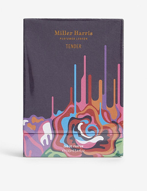 MILLER HARRIS Tender eau du parfum 100ml