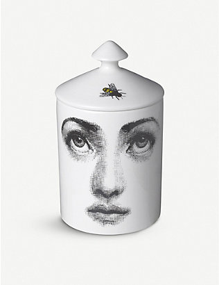 FORNASETTI: L'Ape scented candle 300g