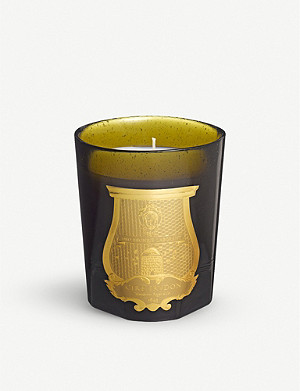 CIRE TRUDON Ottoman perfumed candle 270g