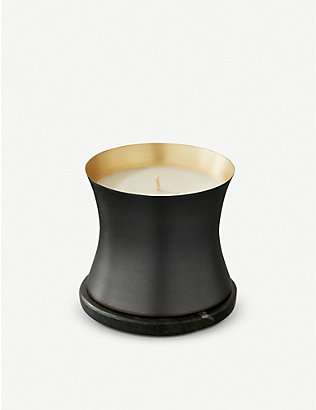 TOM DIXON: Eclectic Alchemy scented candle