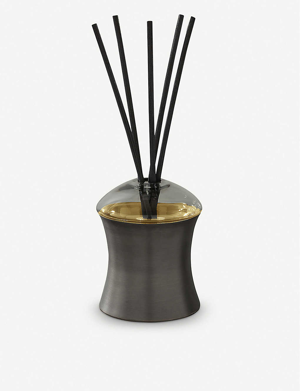 TOM DIXON: Alchemy scent diffuser 200ml