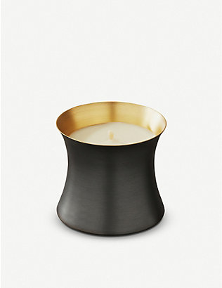 TOM DIXON: Eclectic Alchemy scented travel candle 60g
