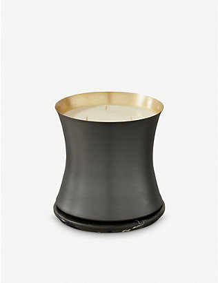 TOM DIXON: Eclectic Alchemy scented candle 1.4kg