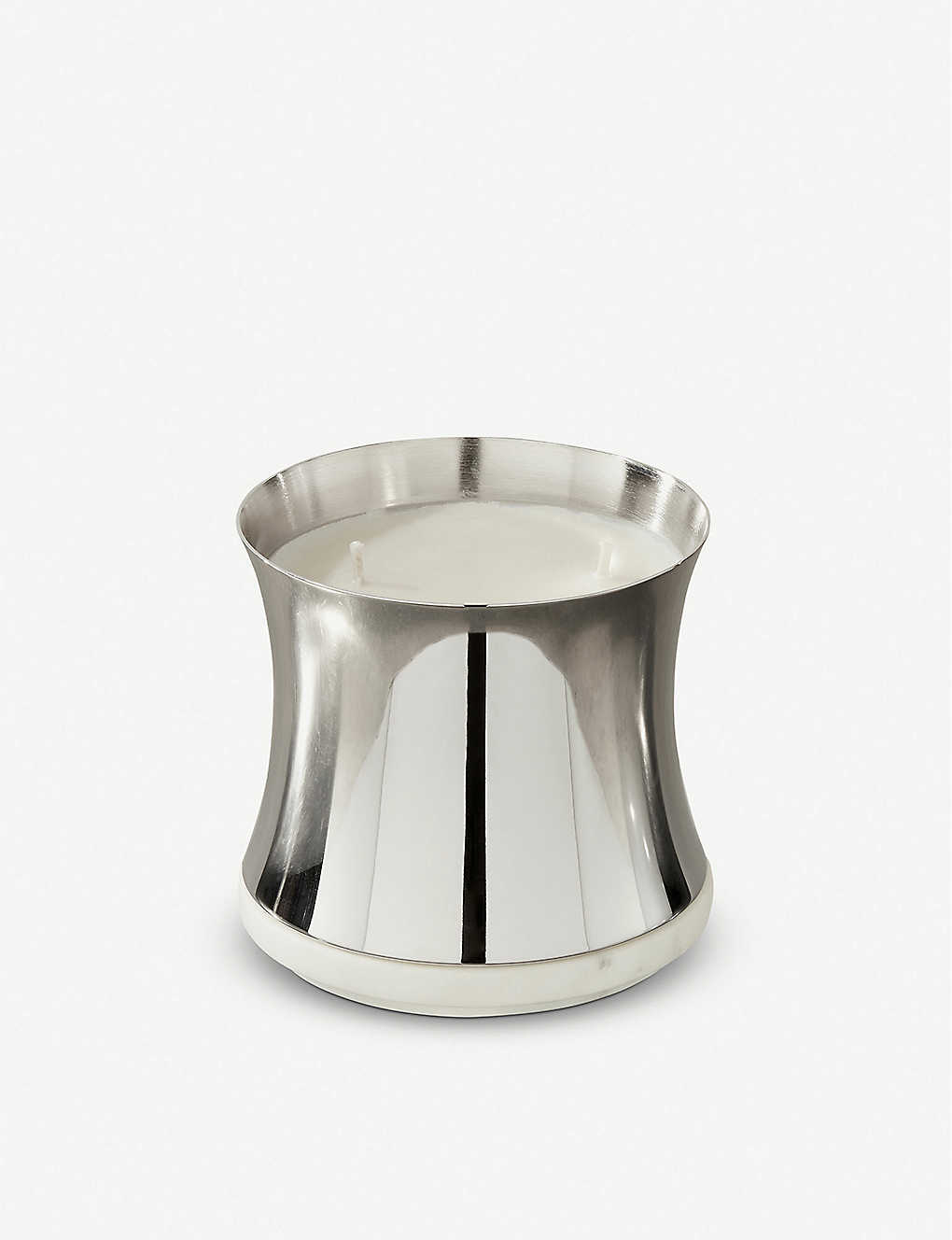 TOM DIXON: Royalty scented candle 9.5cm