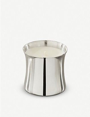 TOM DIXON: Royalty scented travel candle 60g