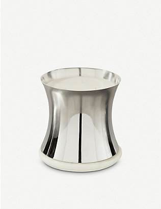TOM DIXON: Royalty scented candle 1.4kg