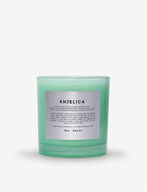 BOY SMELLS Anjelica scented candle 240g