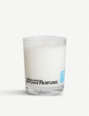 COMME DES GARCONS Bougie scented candle 145g