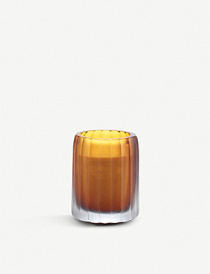 ONNO Eternity 60 ginger fig candle 850g