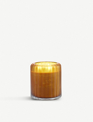 ONNO Eternity small ginger fig candle 3kg
