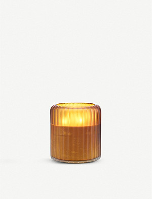 ONNO Eternity large ginger fig candle 5.75kg
