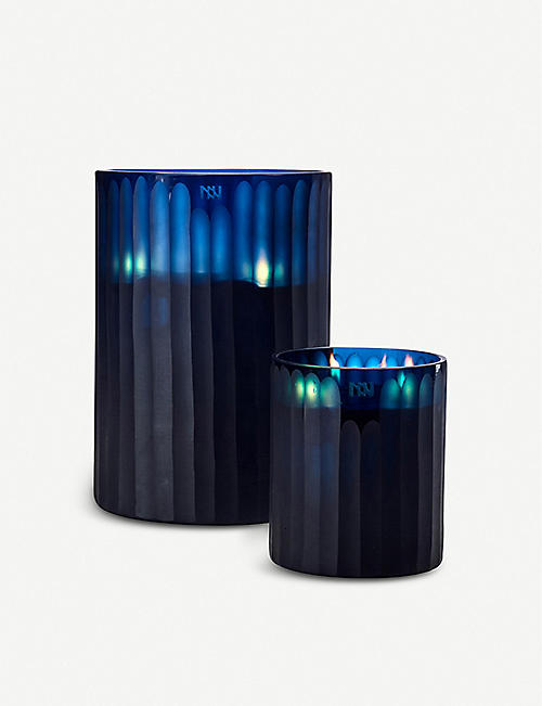 ONNO Royal 60 Muse candle 850g