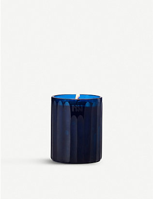 ONNO: Royal 60 Muse candle 850g