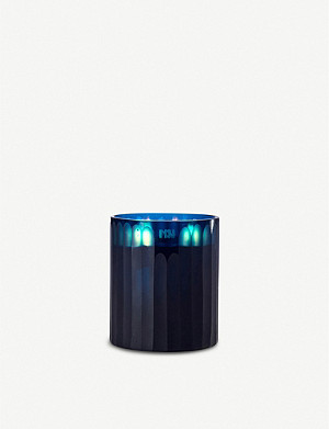 ONNO Royal small muse candle 3kg