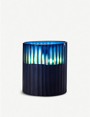 ONNO: Royal large Muse candle 6.6kg