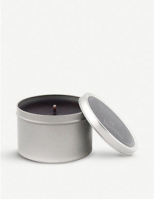 ARCHIPELAGO: Stonehenge travel tin candle