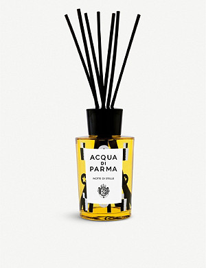 ACQUA DI PARMA Notte di Stelle holiday diffuser 180ml