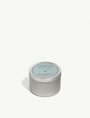 ARCHIPELAGO Charleston scented candle 167g