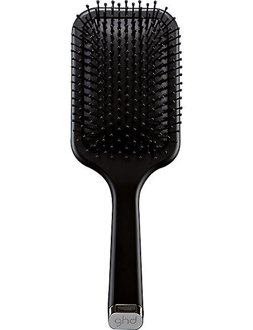 Brushes & Combs - Hair Styling & Accessories - Haircare - Bath