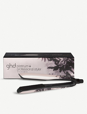 GHD Platinum+ Professional Styler