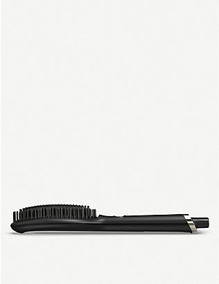 GHD: Glide Hot Brush