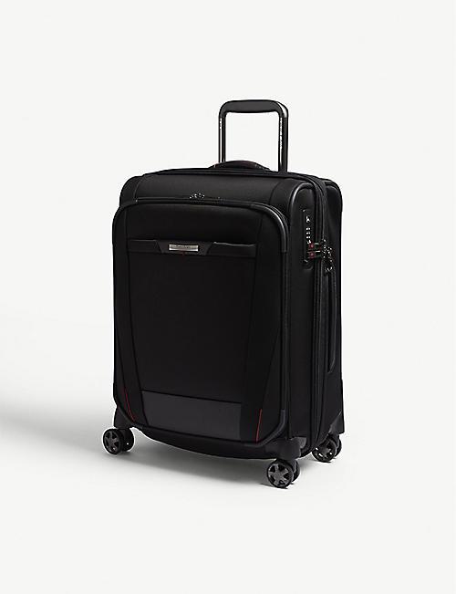 f58e88f6a8e Cabin Luggage - Wash bags & Weekend Bags | Selfridges