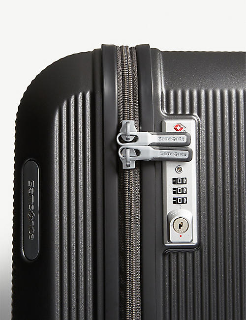 5ef27600714f Luggage - Suitcases, Travel Accessories & more | Selfridges