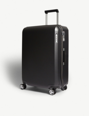 SAMSONITE ARQ spinner suitcase 74l