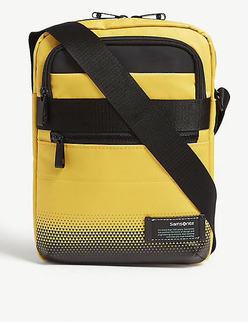SAMSONITE: Cityvibe 2.0 crossbody bag