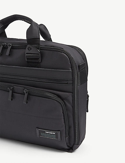 "SAMSONITE Cityvibe 2.0 Bailhandle 15.6"" laptop bag"