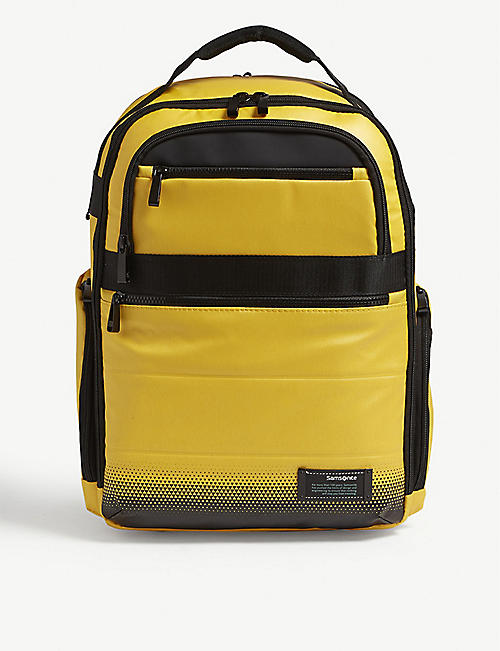 SAMSONITE: Cityvibe 2.0 laptop backpack
