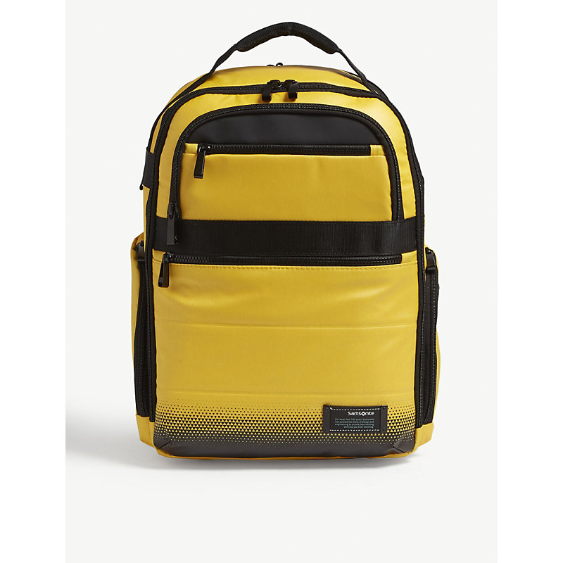 SAMSONITE | Cityvibe 2.0 Laptop Backpack | Goxip